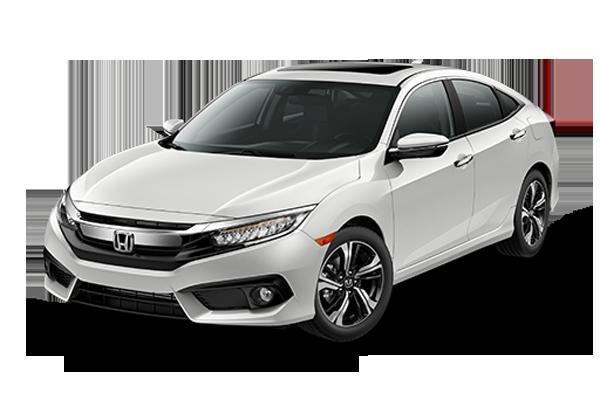 Honda ô tô
