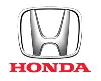 Honda Ôtô Phước Thành