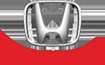 Honda Ôtô Việt Nam
